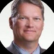 Jim Holder Vice President Ridgefield Chamber of Commerce