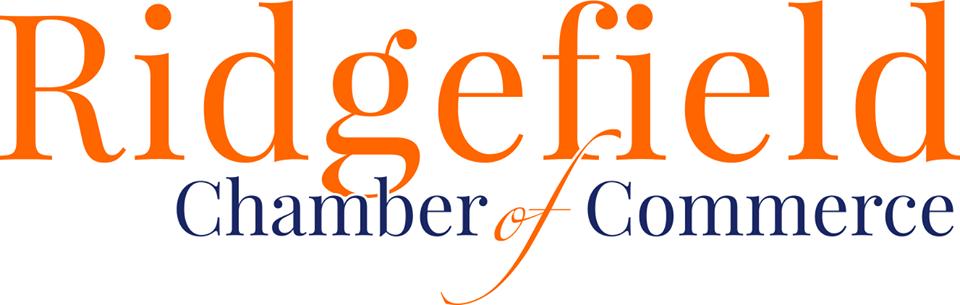 Ridgefiedls logo