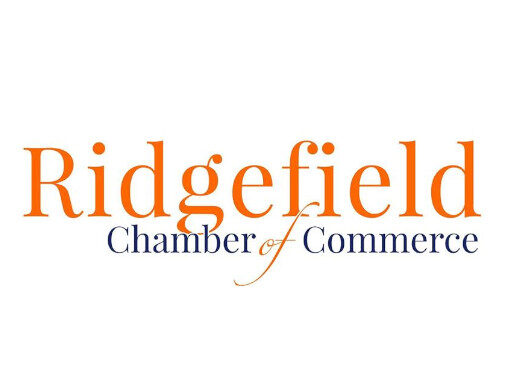 Ridgefield Chamber of Commerce