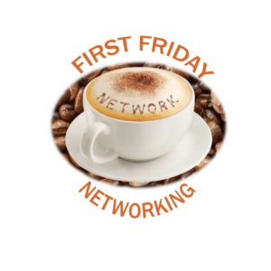 First Friday Networking Ridgefield Chamber of Commerce
