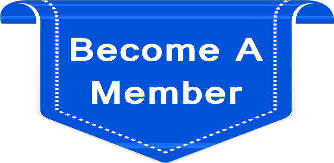 Ridgefield Chamber of Commerce become-a-member