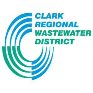 Clark Regional Waste Water District