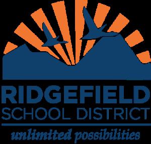 Ridgefield School District