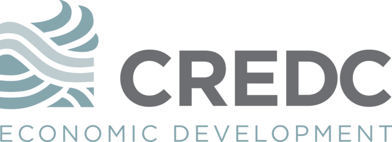 CREDC_logo_final_color+copy