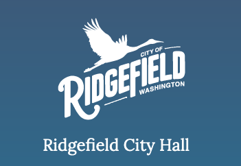 city of Ridgefield WA small business stabilization grant program