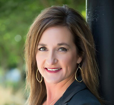 Dawn Bell - Evergreen Home Loans, Vancouver WA